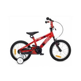 """Dětské jízdní kolo Harry Viper 16 - 16"""" dětské jídní kolo"""