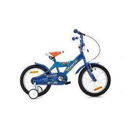 """Dětské jízdní kolo Harry Maamba 16 - 16"""" dětské jídní kolo"""