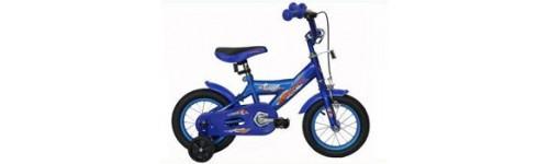 """12"""" dětská jízdní kola"""